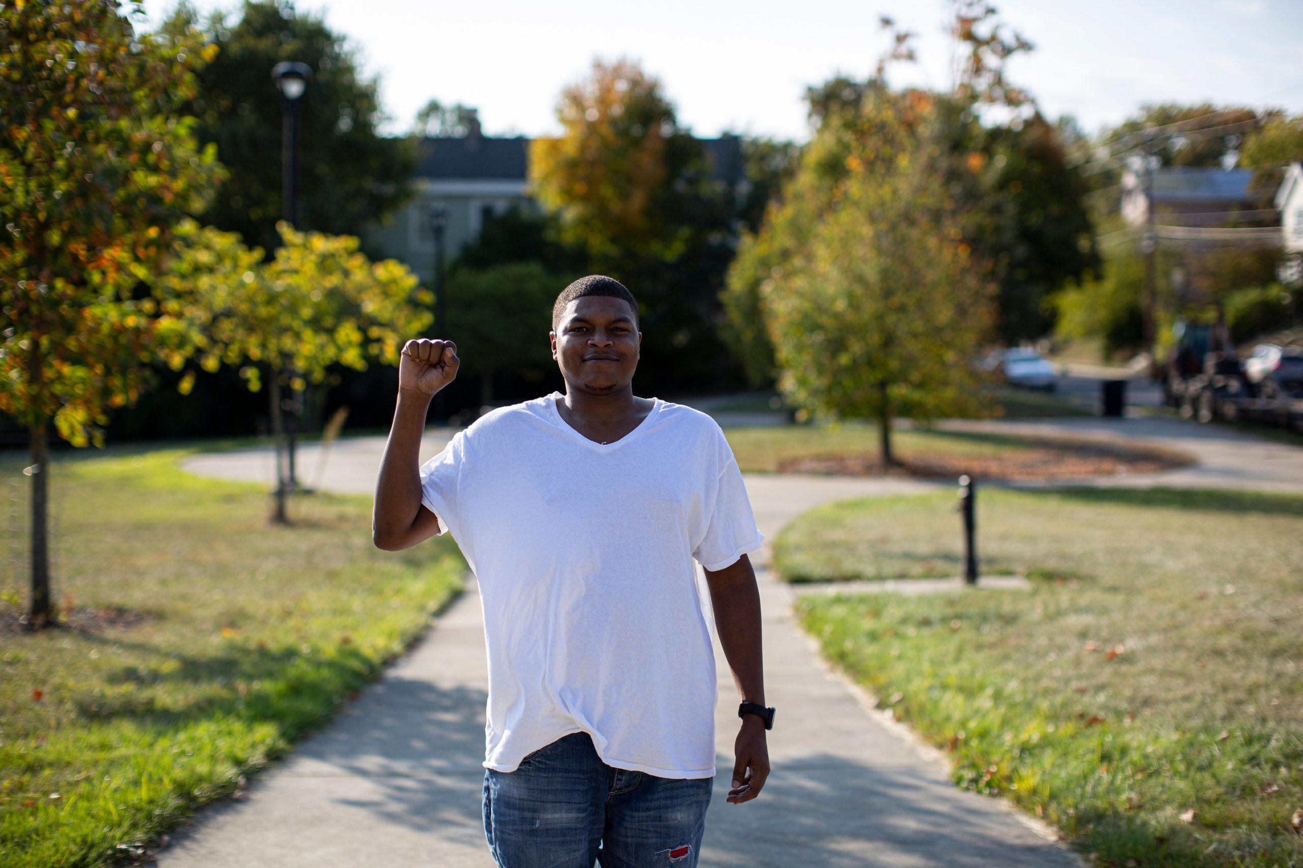 Quit Culture is a community initiative to help Black Cincinnatians quit smoking