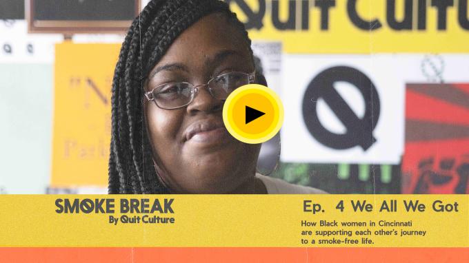 watch smoke break episode 1